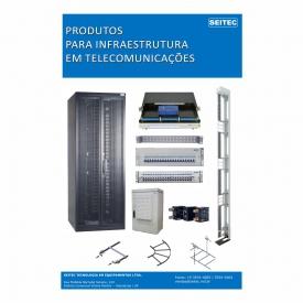 Catálogo Seitec